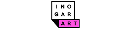 InogarArt - Coworking Space & Incubation Center